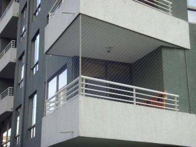 Redes De Proteccion De Balcones Terrazas Y Patios Todo Clasificados - Proteccion-balcones